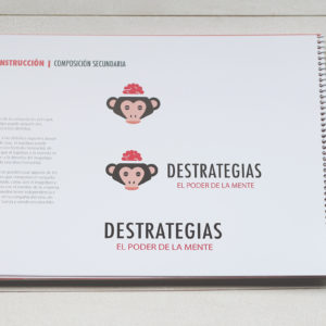 Destrategias4