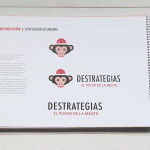 Destrategias4