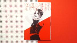 Fanzine-mix