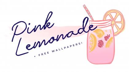 Pink Lemonade - Blog-100